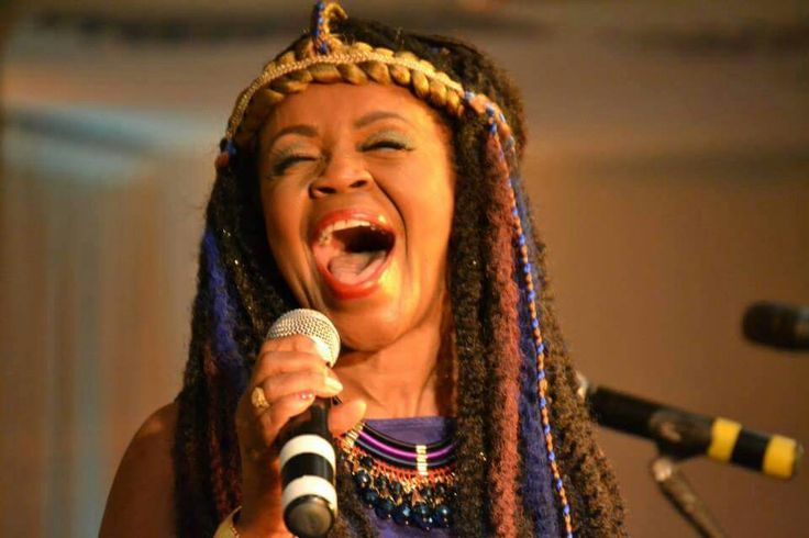 PP Arnold tickets only available at  Computicket for Saturday 7th March 2015.