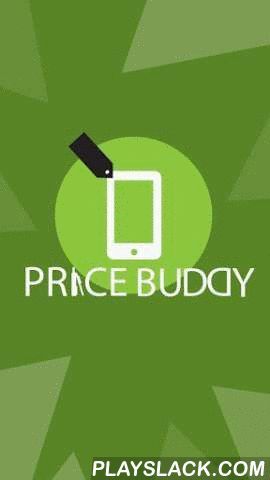 PriceBuddy- Mobile Prices  Android App - playslack.com , PriceBuddy gives you the latest mobile prices in Pakistan of Apple iPhone, Samsung, Nokia, Sony, QMobile, Microsoft Mobile, QMobile, Oppo, LG Mobile, Huawei, HTC, Voice Mobile,Blackberry, Club Mobile, Calme Mobile, Lenovo, Ophone, Gright, Haier, G'Five, Megagate, Motorola and Sony Ericcson