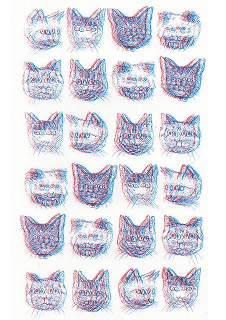 "tumblr backgrounds cat - ""Google"" paieška"