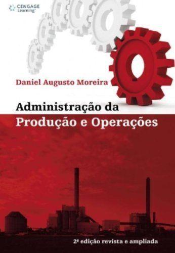 A Arte De Acusar (Biblioteca Juridica) (Portuguese Edition)
