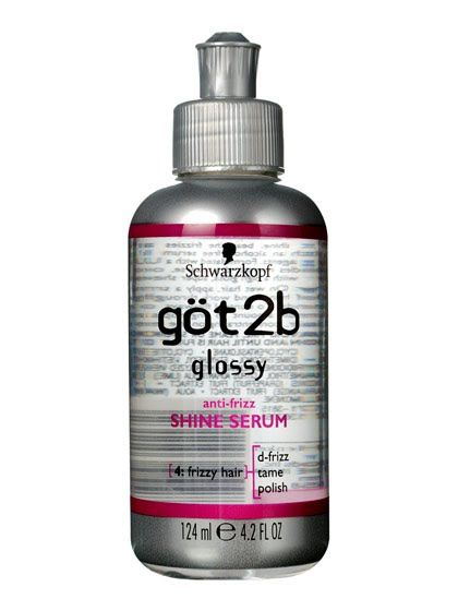 The Top 10 Fixes for Frizzy Hair: Hair Ideas: allure.com