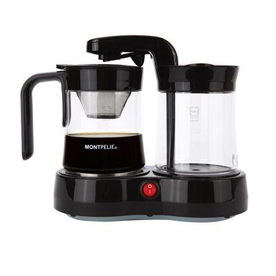 몽펠리에 커피메이커  이런 어제 킨토 주문했는데.ㅠ