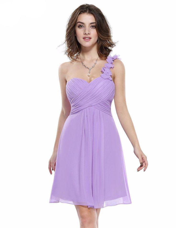 13 best Vestidos de Madrinhas images on Pinterest | Bridesmaid dress ...