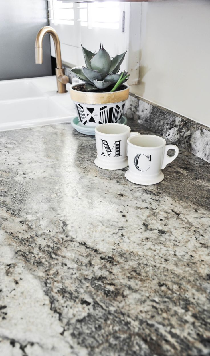 14 best Laminate Countertops images on Pinterest | Kitchen ...