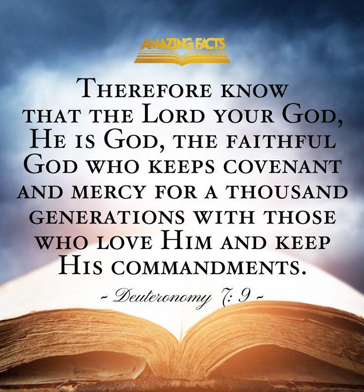 amazing facts bible studies pdf