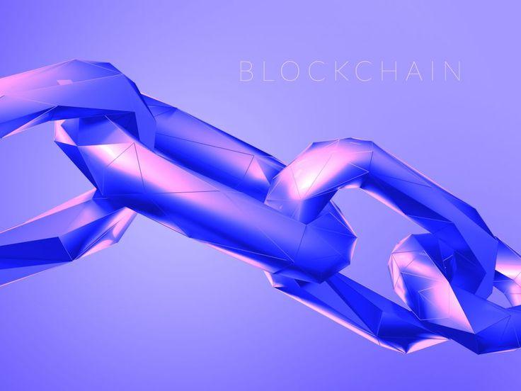 IBM et la FDA testent la blockchain en test l'échange de données de santé - Sciencesetavenir.fr
