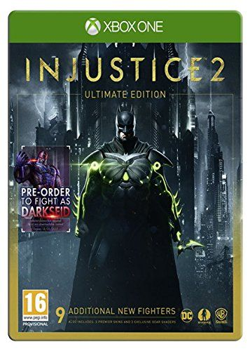 Injustice+2+Ultimate+Edition+-+Xbox+One