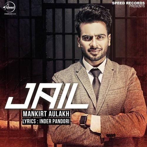 #Music is the literature of the #heart; it commences where speech ends. Listen the latest track #jail by Mankirt Aulakh #jailmp3song #jailmankirtaulakh #mankirtaulakhlatestsong #latestsongjail #raunka #ronka #raunkan