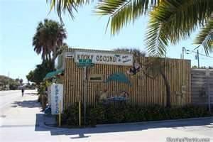 Best ice cream in Indian Rocks Beach Florida