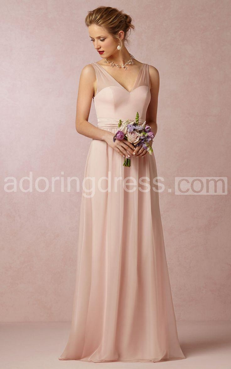 Lujoso Trajes De Novia Knoxville Tn Patrón - Colección de Vestidos ...