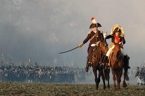 http://www.listyjm.cz/images/2010/11/bitva02_468.jpg