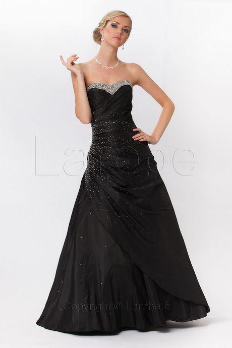 robes de bal de promo de promo robes de bal robes évènementielles ...