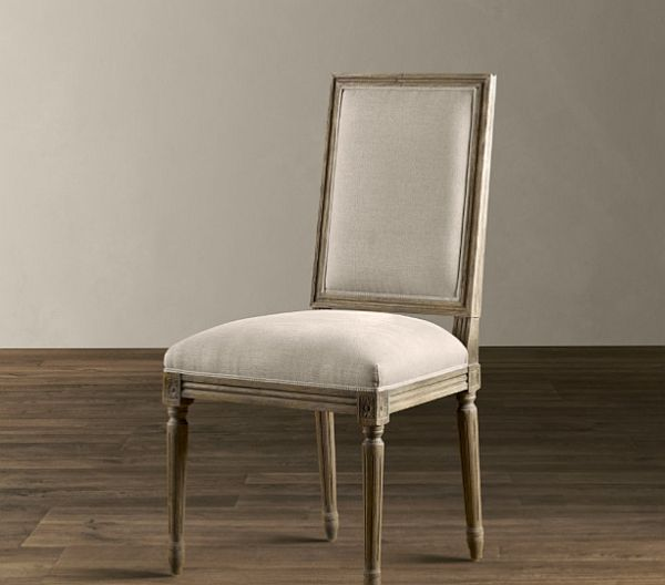 Best 25 French dining chairs ideas only on Pinterest