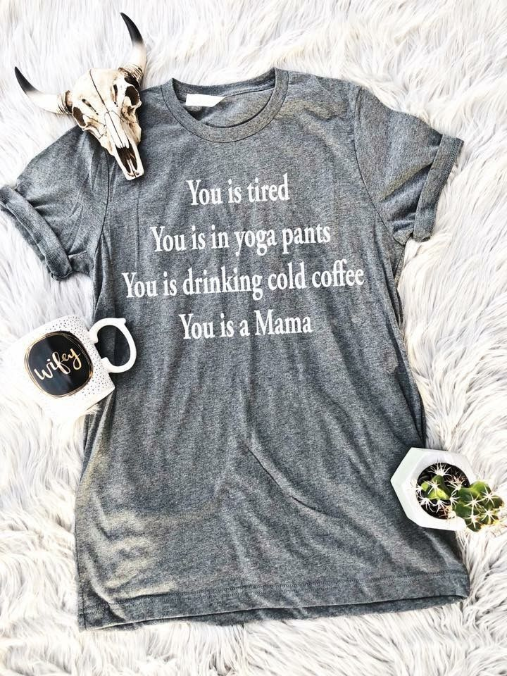 985372bb17208 Pin by Jennifer Lewis Cheek on Craft Corner | T shirts for women, Shirts