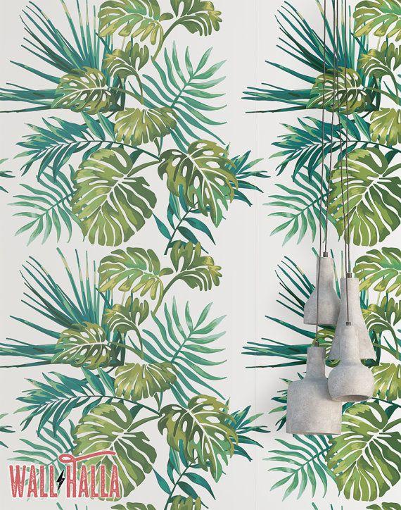 Zet uw muren in eyecatchers met deze zelfklevende behang! Dit wallpaper beschikt over een mooie afdruk, gebonden te onderscheiden op een muur. De lettertjes featured op uw muur ziet er prachtig. De zelfklevende vinyl heeft een vintage smaak en heel de indruk maakt, maar doet het niet geweven behang!  > Grootte <  De standaardformaten zijn ontworpen voor uw gemak: Helft: 24 inch breed x 48 inches tall / 61 cm x 122 Full: 24 inch breed x 96 inch groot / 61 cm x 244  Geen enkele ...