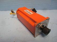 API Elmo 3HAC10674-1 AC Servo Motor ABB Robotics 3 HAC 10674 Rev 1 Tamagawa (DW0214-2). See more pictures details at http://ift.tt/2lhhI0x