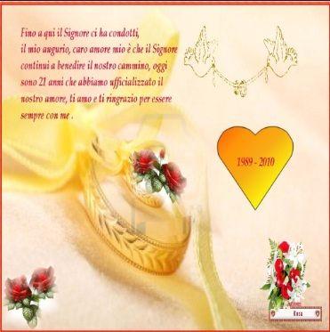 Frasi Anniversario Matrimonio Amici.Frasi Di Auguri Per Anniversario Matrimonio Amici Anniversario