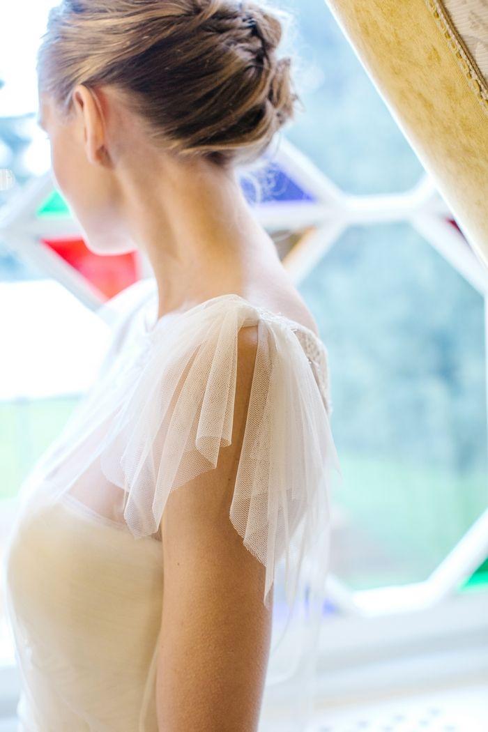 abiti sposa con manichine leggere, abiti da sposa ispirazione bohemienne, abiti sposa leggeri, la leggerezza, stile couture, foto erica brenci