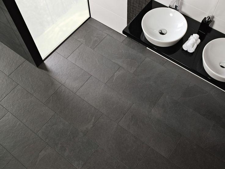 Burma 30.3x61.3 tiles by Pamesa Ceramica (1)
