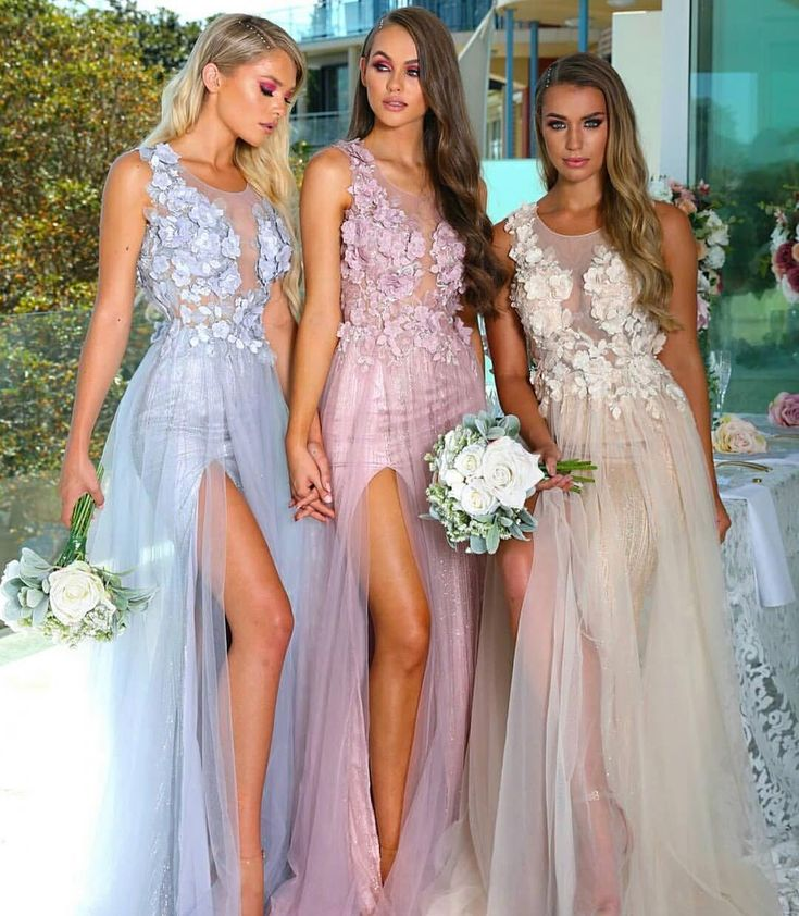 The unbelievable Berta gown at #SHAIDE   .  .  .  .  .  .  #bridesmaids #bride #wedding #bridal #engagement #prom #promposal #promposal #prom2018 #beauty #pageant #princess #gown #formal #event #redcarper #amfar #fashion #glam
