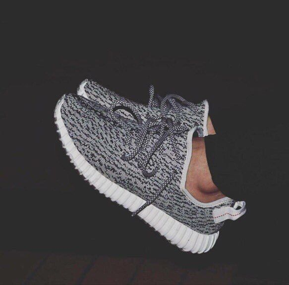 finest selection 6e47f c07e0 Grey yeezys Clothing, Shoes   Jewelry   Women   Shoes   Fashion Sneakers    shoes · ZapatillasPastelitosPonerseCabelloQuieroTraje De AdidasAdidas ...