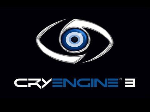 CryENGINE 3 Crysis 3 Tech Trailer [HD]