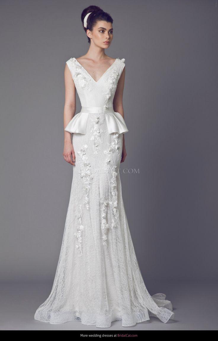 Best Eskuvo Kellekek Images On Pinterest Bridal Bouquets