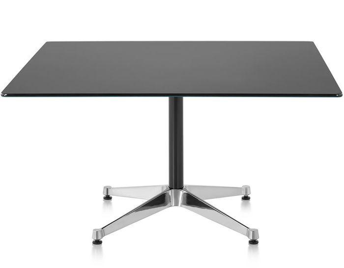 Eames Square Table Square Tables Eames Eames Table