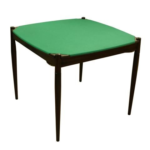 Poker Table / Dining Table By Gio Ponti | Modernism