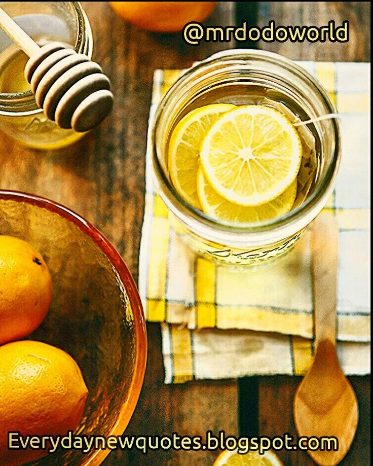 #lemons #kitchen #preparation #equipment #food #fresh #healthy #fruit #organic #ingredient #citrus #vegetarian #slices #glass #jar #nutrition #cuisine #gourmet #vitamin #delicious #lemonade #tasty #uicy #sour #juice #glass #honey #Monday