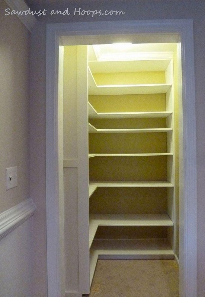 96 best hidden storage other diy storage solutions. Black Bedroom Furniture Sets. Home Design Ideas