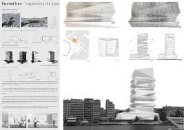 9 best a1 board images on pinterest | architectural presentation, Powerpoint templates