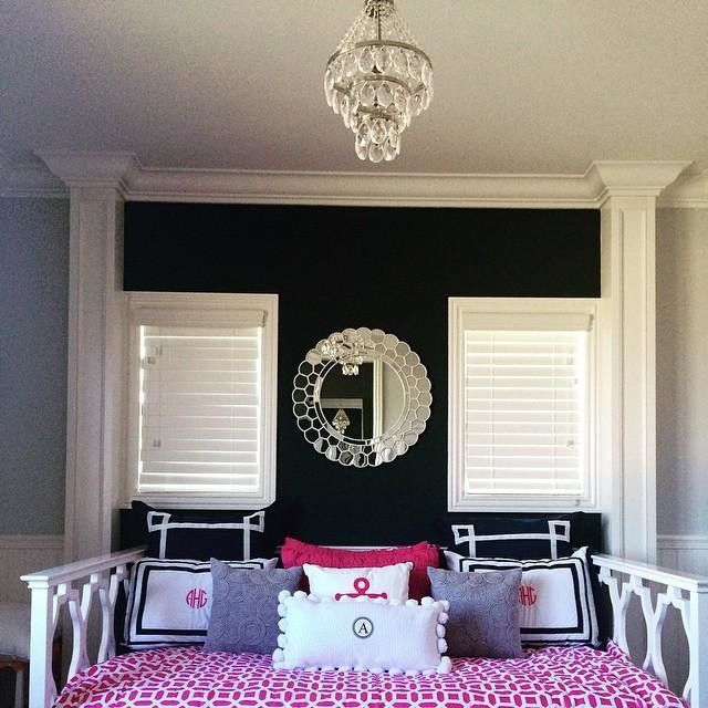Dream Bedrooms For Small Rooms 589 best bedroom ideas images on pinterest | bedroom ideas, dream