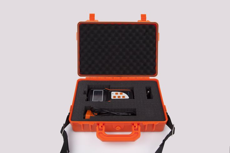 promoted price: $1650 you can bring it home!!! The Smagall® is designed to measure the presence or absence of liquid at a certain height position in a container or in pipelines.  This unit is also the only one CE Approved ultrasonic level indicator available in China,which is produced and builds further on our history of over 12 years manufacturing this equipment. Suitable for : CO2, FM-200™, NOVEC™1230, old Halons such as 1301 and 1211, FE-13™, FE-25™, FE-36™, HFC-225 & 2271 etc. cylinder