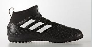 Adidas Ace 17.3 Primemesh Turf Boots for Boys