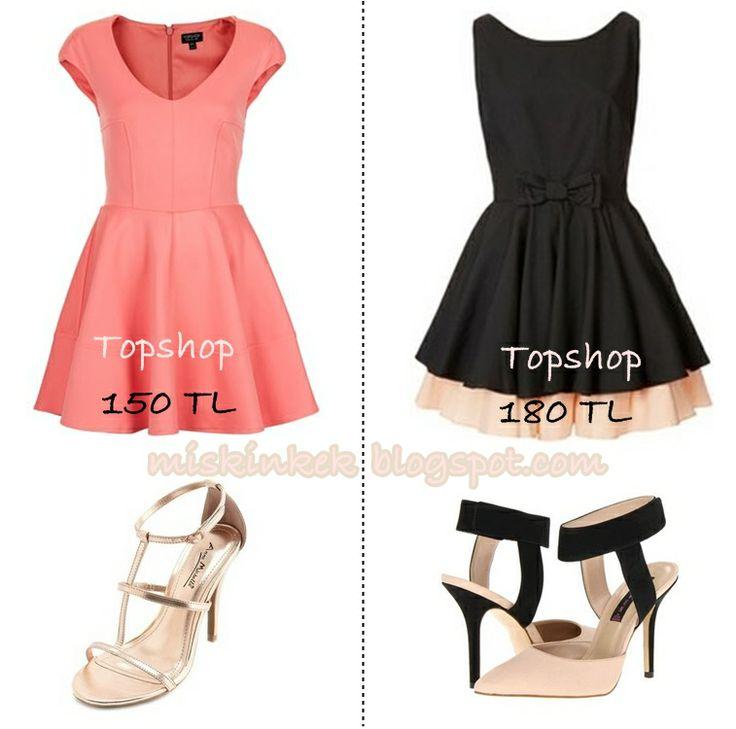 Uygun Fiyatlı Mezuniyet Elbiseleri - Alışveriş,Kozmetik,Parfüm,Güzellik,Bakım,Moda,Makyaj Blogu