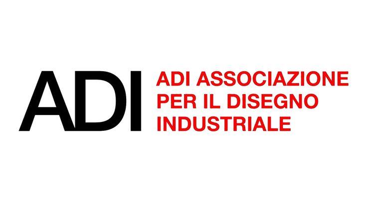 #ADI | Filo diretto: Design for Enterprises a Milano: un corso per le PMI www. Milano Design Week .org