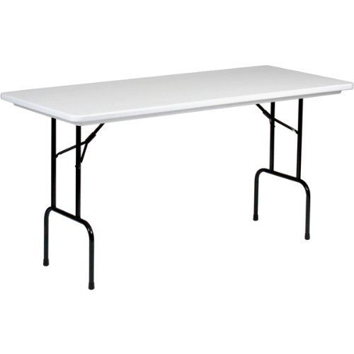 17 best images about home kitchen tables on pinterest for Counter height folding table