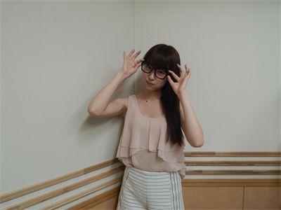 乃木坂46の「の」: 2013年9月アーカイブ