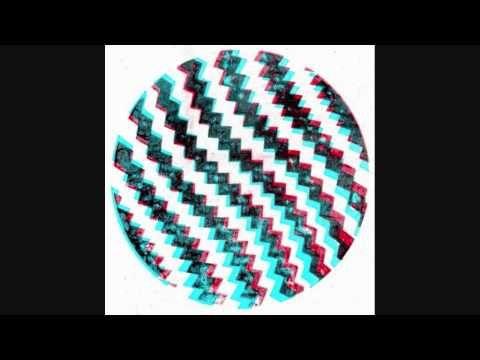 Oni Ayhun - OAR-004-A - YouTube