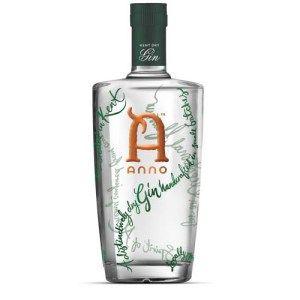 Anno gin