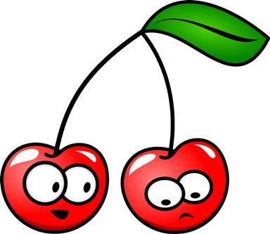 Comment gérer ses émotions avec l'aromathérapie
