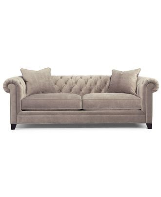 martha stewart collection sofa saybridge furniture