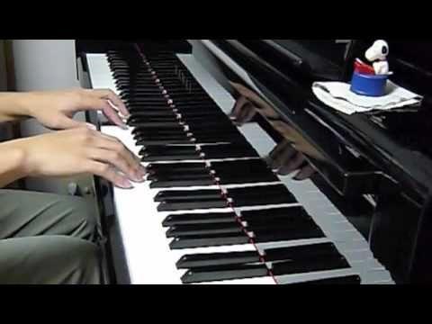 pythagora switch piano