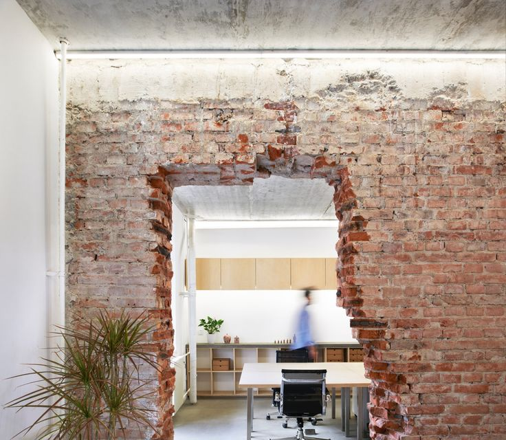 by using in house design to imagine and erect these inspiring spaces the following