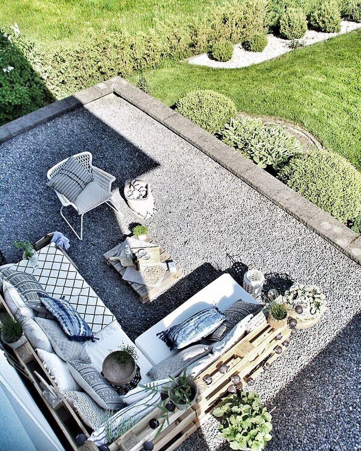 kieswege sch n aber unpraktisch ostseesuche com. Black Bedroom Furniture Sets. Home Design Ideas