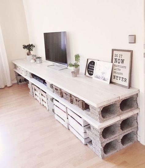 die 25 besten ideen zu kr uterkasten auf pinterest. Black Bedroom Furniture Sets. Home Design Ideas