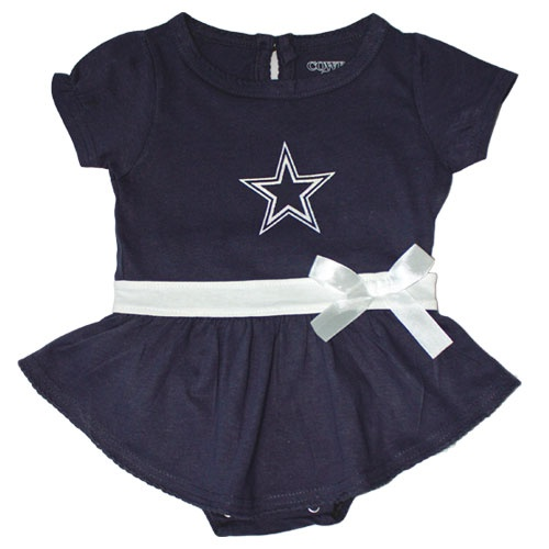 Dallas Cowboys Baby Clothes Beauteous 187 Best Dallas Cowboys Baby Images On Pinterest  Cowboy Baby Review