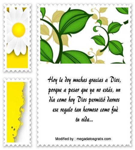frases para esquelas de difuntos,poemas para difuntos,imágenes con frases para padres fallecidos: http://www.megadatosgratis.com/frases-para-recordar-a-una-persona-fallecida/