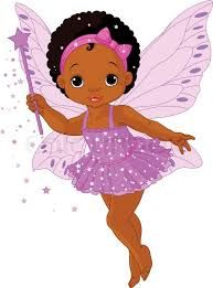 Image result for fairy vector